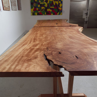 You are browsing images from the article: ab original - The Perfect Tables